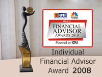 Mutual Fund Advisor Kanpur, Financial Advisor Kanpur